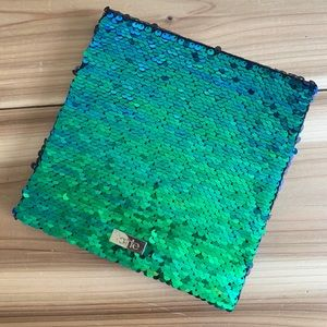 Tarte Mermaid Treasures Two-Way Sequin Z Palette